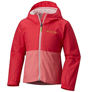 Girls' Rain-Zilla™ Jacket