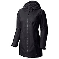 Mountain Hardwear Womens Finder Parka (3 colors)