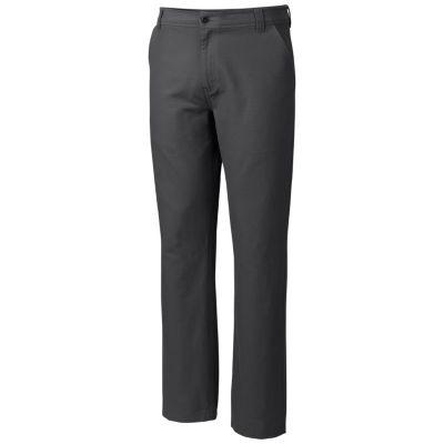 Men's Cordoba Casual Pant