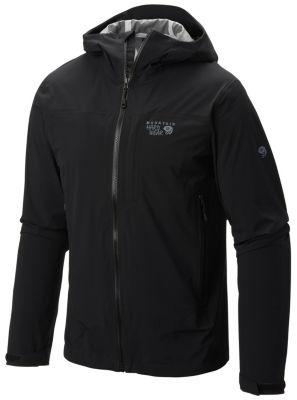 e087905b79 Men's Stretch Ozonic™ Jacket   Mountain Hardwear