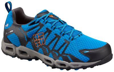 Zapatos Columbia Ventrailia para hombre CxxtkcNo