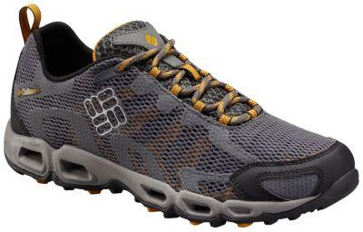 Men's Ventastic Trail Shoe