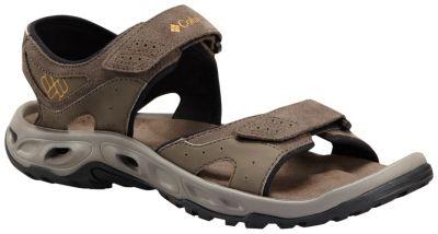 Men's Ventero™ Sandal - Mud, Maple Sugar - 1584101Men's Ventero™ Sandal -  Mud ...