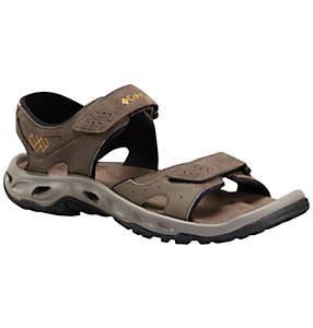 Sandals Flip Flops Columbia Spoirtswear