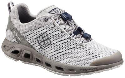 Men's Drainmaker ™ III PFG Shoe - Men's Drainmaker ™ III PFG ...