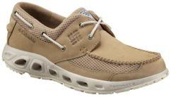 Men's Boatdrainer™ II PFG Shoe