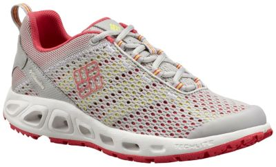 Womens Drainmaker III Multisport Outdoor Shoes Columbia VoIvvseV