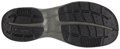 Women's Avo™ Vent Sandal