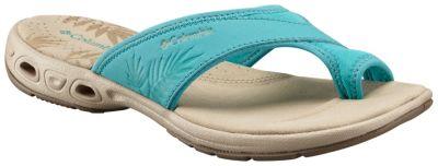 ed551565743 Women s Kea Vent Quick Drying Traction Sandal