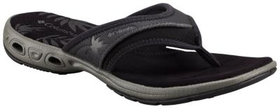 Women's Kambi™ Vent Flip Sandal | Tuggl