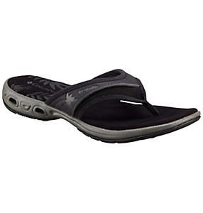 Women's Kambi™ Vent Sandal