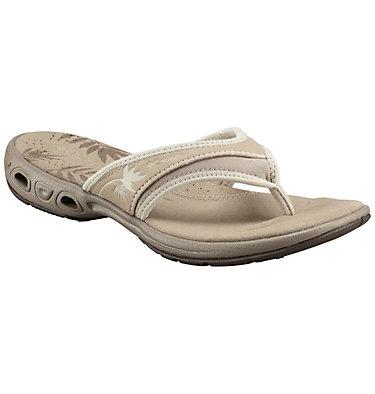 Women's Kambi™ Vent Sandal , front