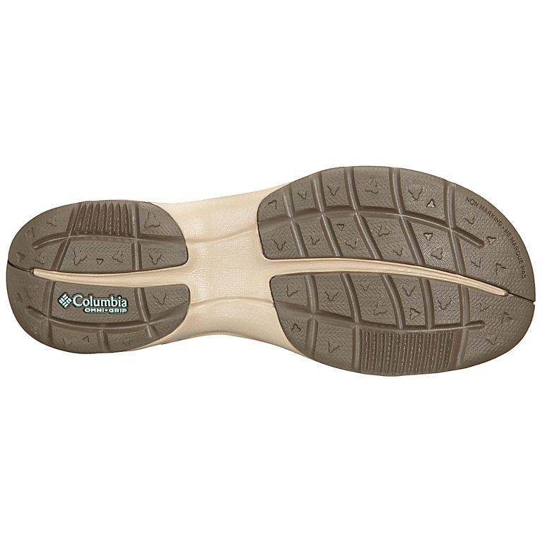 cf95e3341dc Women s Kambi Vent Draining Traction Sandal
