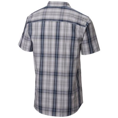 Men's Multen™ Short Sleeve Shirt