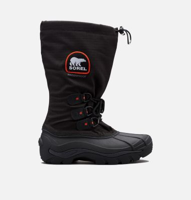 Men's Blizzard Snow Boot
