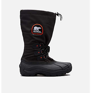 Men's Blizzard™ XT Boot