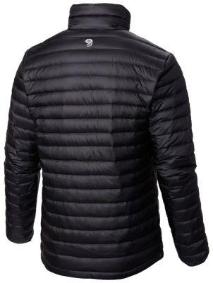 Manteau en duvet Nitrous™ pour homme