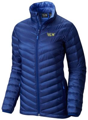 Women's Nitrous™ Down Jacket