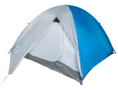 ... Shifter™ 2 Tent - Bay Blue - 1585651Shifter™ 2 Tent - Bay Blue ...  sc 1 st  Mountain Hardwear & Shifter 2 Camping Tent | Mountain Hardwear