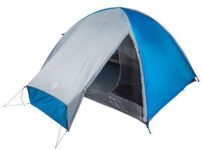 ... Shifter™ 2 Tent - Bay Blue - 1585651Shifter™ 2 Tent - Bay Blue ...  sc 1 st  Mountain Hardwear & Shifter 2 Camping Tent | Mountain Hardwear