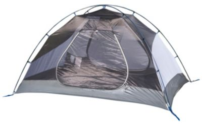 Shifter™ 2 Tent - Bay Blue - 1585651Shifter™ 2 Tent - Bay Blue ...  sc 1 st  Mountain Hardwear & Shifter 2 Camping Tent | Mountain Hardwear