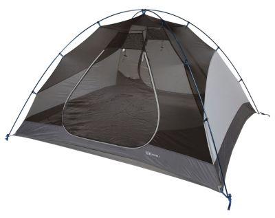 Shifter™ 3 Tent - Bay Blue - 1585661Shifter™ 3 Tent - Bay Blue ...  sc 1 st  Mountain Hardwear & Shifter 3 Camping Tent | Mountain Hardwear