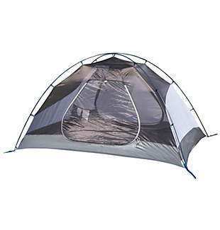 Shifter™ 4 Tent