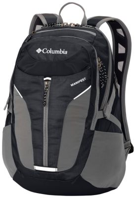 Manifest Daypack with, Padded, 17-Inch Computer Pouch
