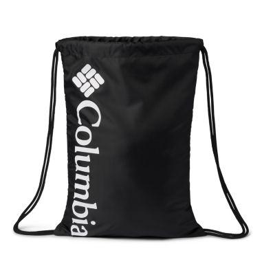 Columbia Drawstring™ Bag | Tuggl