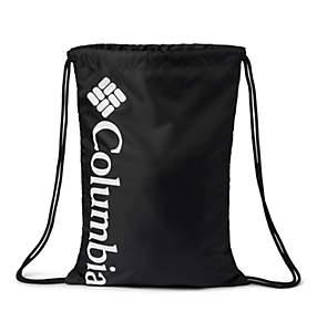 Columbia Drawstring™ Unisex Bag