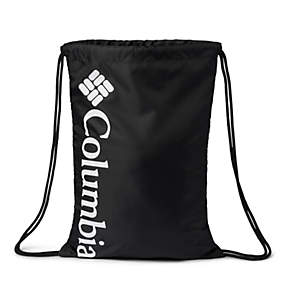 Columbia Drawstring™ Unisex Bag