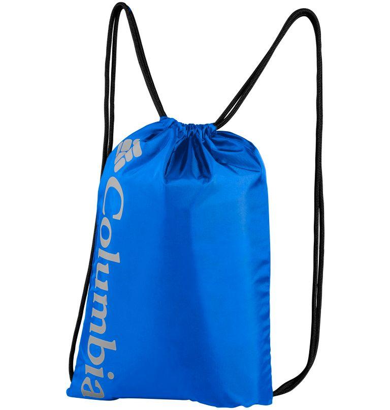 Columbia Drawstring™ Bag | 438 | O/S Sac Columbia Drawstring™ Unisexe, Super Blue, front