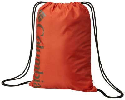 Columbia Drawstring™ Bag at Columbia Sportswear in Oshkosh, WI | Tuggl