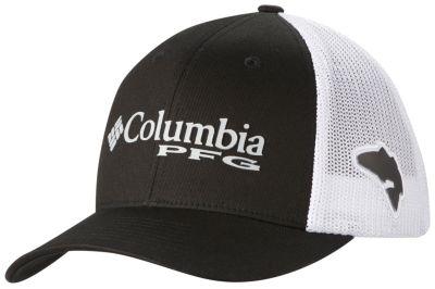 PFG Mesh Snap Back Ballcap Sun Shading Hat  8f11ffd2a8b