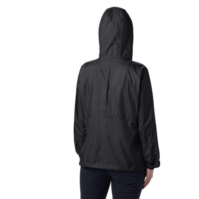 Women s Flash Forward Windbreaker Jacket  2d09192ab2266