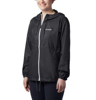 1bd51a137ef Women s Flash Forward Windbreaker Jacket