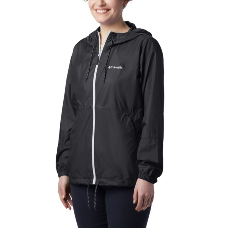714f8f8472 Women's Flash Forward Windbreaker Jacket | Columbia.com
