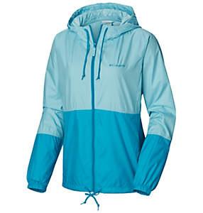f4a5ac8f5 Women's Waterproof Rain Jackets & Raincoats   Columbia Sportswear