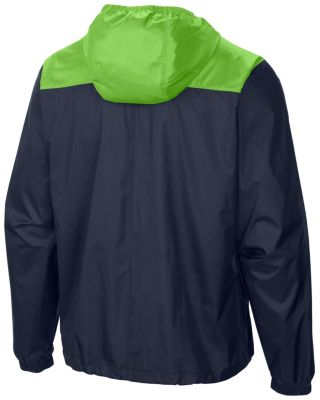 daa42d92439 Men s Flashback Water-resistant Windbreaker Pullover.