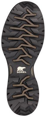 Chaussure imperméable SOREL™ Paxson Tall pour Homme