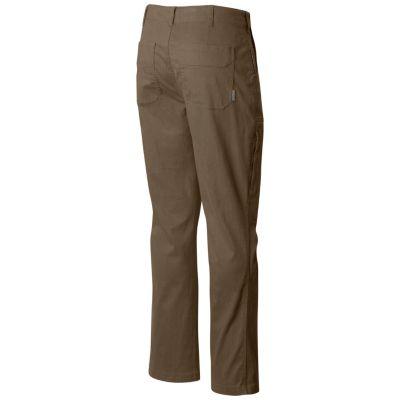 Men's Loafer™ 2 Pant