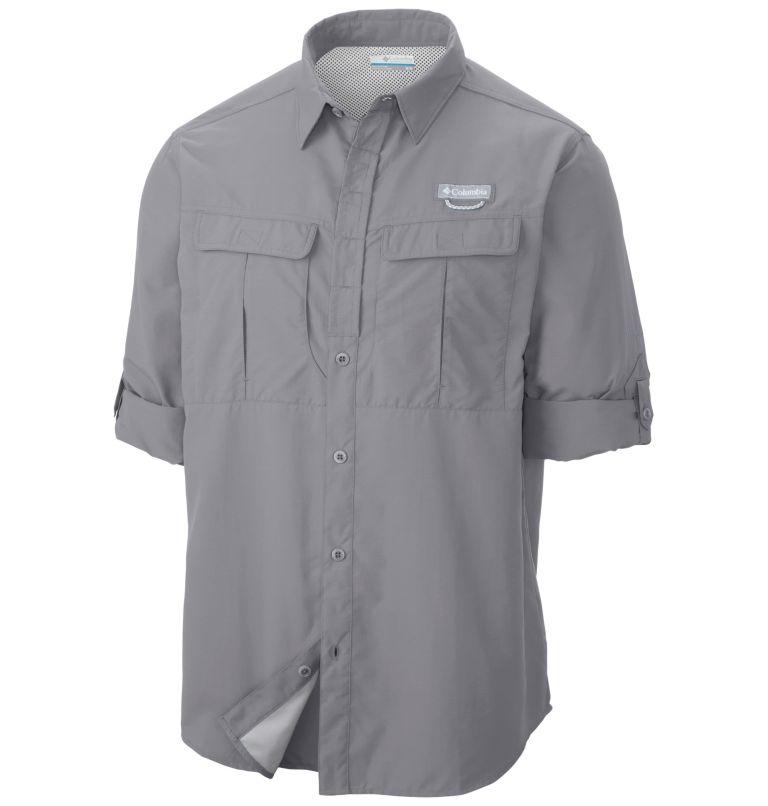 Camicia a maniche lunghe Cascades Explorer™ da uomo Camicia a maniche lunghe Cascades Explorer™ da uomo, a1