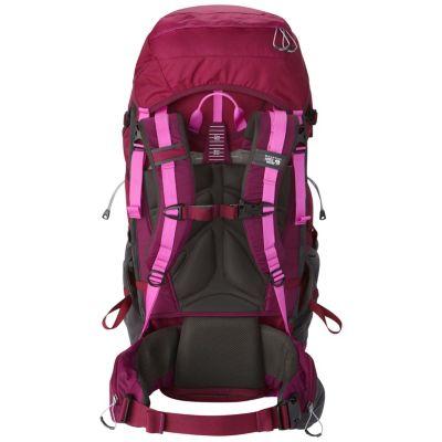 Women's Ozonic™ 58 OutDry® Waterproof Backpack