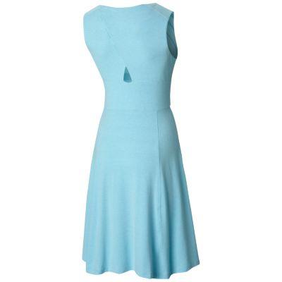 Women's DrySpun Burnout™ Stripe Reversible Dress