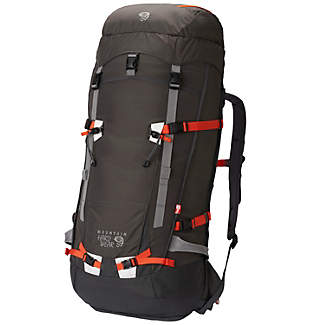 Direttissima™ 35 OutDry® Backpack
