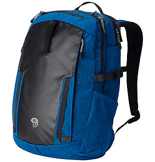 Enterprise™ 29L Backpack