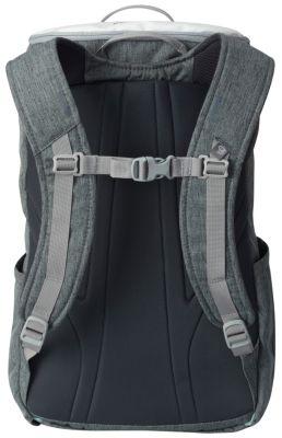 Piero™ 25L Backpack