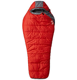 Bozeman™ Torch 0°F / -17°C Sleeping Bag