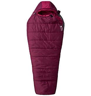 Women S Bozeman Torch 0 F 17 C Sleeping Bag