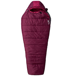 Women's Bozeman™ Torch 0°F / -17°C Sleeping Bag